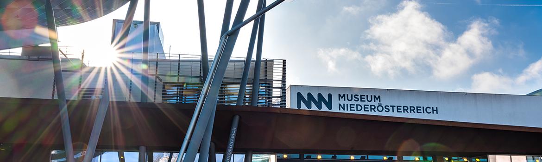 Museum zu Gast Header