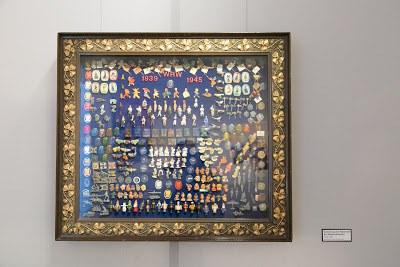 © NÖ Museum Betriebs GmbH, Foto: Gerald Lechner