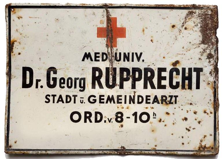 © Retz, Museum im Bürgerspital, Foto: Peter Böttcher