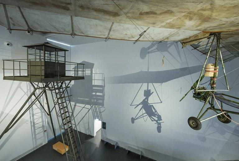 © NÖ Museum Betriebs GmbH, Foto: Klaus Pichler