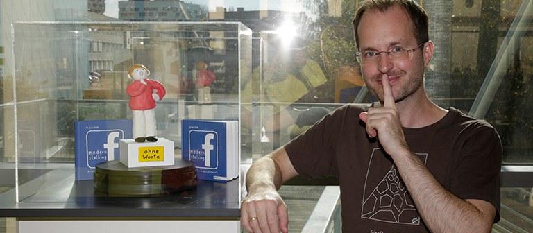 © NÖ Museum Betriebs Gmbh, Fotos: Florian Müller