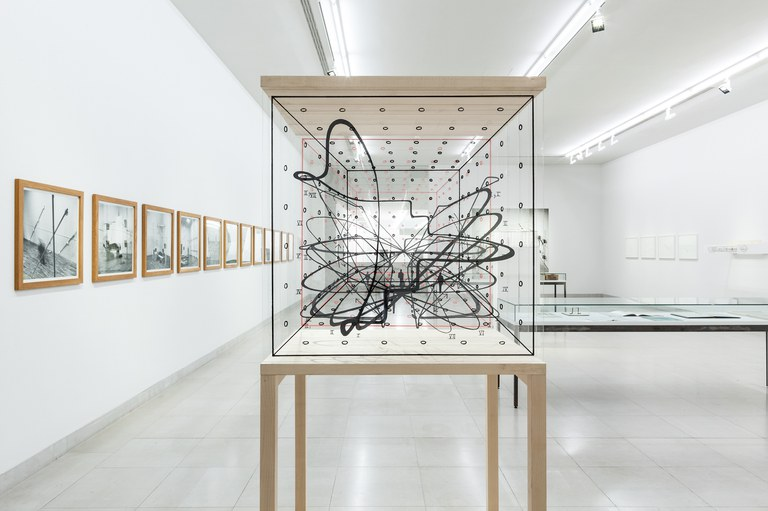 © NÖ Museum Betriebs GmbH, Foto: Christoph Fuchs