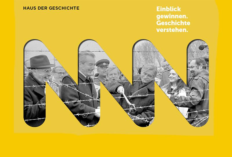 © NÖ Museum Betriebs GmbH, Foto: Herta Hurnaus