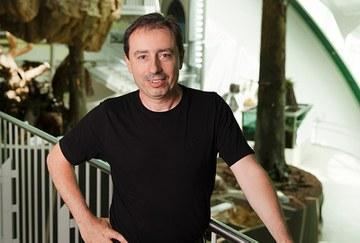 Andreas Giesswein