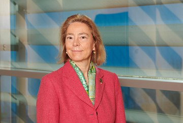 Katharina Schoeller