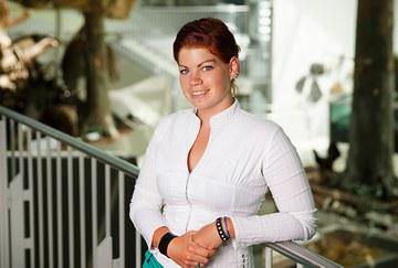Marlene Zechel