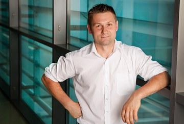 Reinhard Zuser