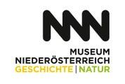 MNÖ-Logo