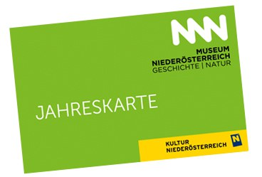 © NÖ Museum Betriebs GmbH, Foto: Rita Newman