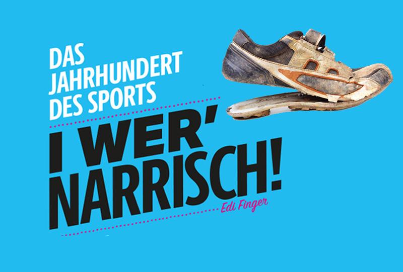 Special Exhibition Haus der Geschichte March 13, 2021 - January 9, 2022